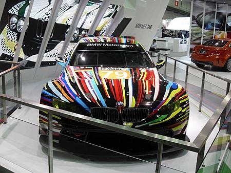 2011台北世界設計大展_06.JPG
