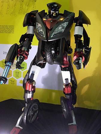 2011台北世界設計大展_12.jpg