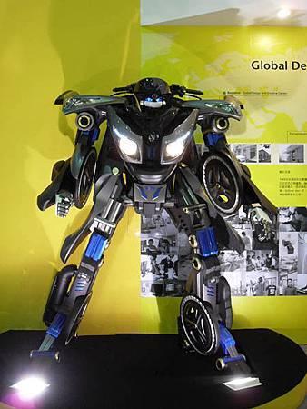 2011台北世界設計大展_13.jpg