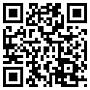 幸福藤 牆壁彩繪-QR code