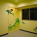 幸福藤-彩繪.家飾彩繪.彩繪藝術.手工彩繪.室內牆壁彩繪.壁畫.牆面藝術.藝術牆面-04.jpg