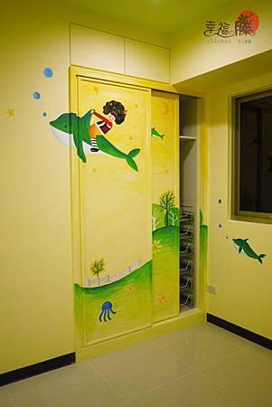 幸福藤-彩繪.家飾彩繪.彩繪藝術.手工彩繪.室內牆壁彩繪.壁畫.牆面藝術.藝術牆面-03.jpg