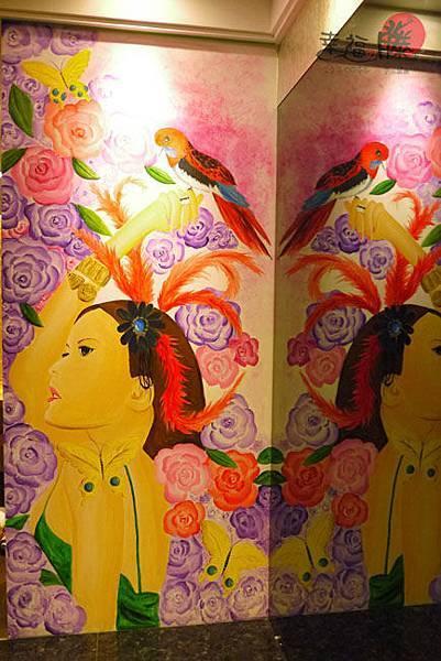 幸福藤-彩繪.家飾彩繪.彩繪藝術.手工彩繪.室內牆壁彩繪.壁畫.牆面藝術.藝術牆面-05.jpg