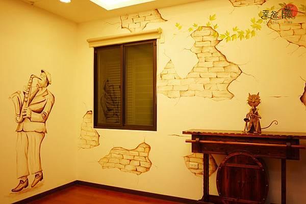 幸福藤-彩繪.家飾彩繪.彩繪藝術.手工彩繪.室內牆壁彩繪.壁畫.牆面藝術.藝術牆面-01.jpg
