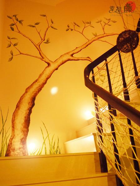 幸福藤-彩繪.家飾彩繪.彩繪藝術.手工彩繪.室內牆壁彩繪.壁畫.牆面藝術.藝術牆面-02.jpg