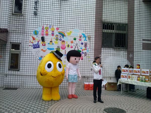 幸福藤彩繪牆壁教學-大同育幼院03.jpg