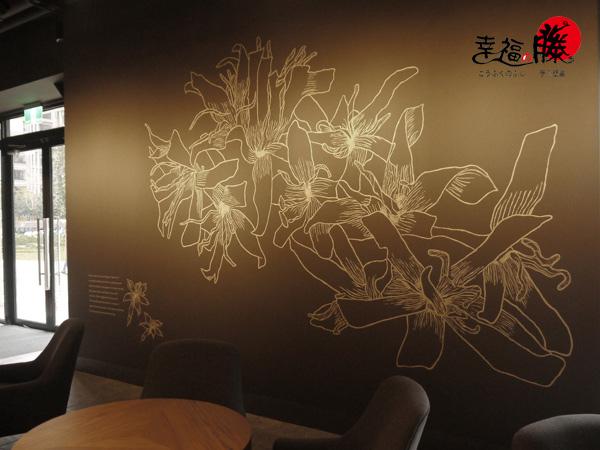 壁畫彩繪、手工彩繪、彩繪藝術、壁畫藝術、商業彩繪、牆面藝術、壁畫、彩繪.jpg