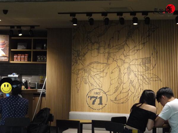 壁畫彩繪、手工彩繪、彩繪藝術、壁畫藝術、商業彩繪、牆面藝術、壁畫、彩繪05.jpg