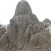 福隆國際沙雕藝術季02.jpg