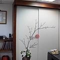手工彩繪、彩繪工程、彩繪藝術、牆面設計、壁畫藝術、壁面藝術、家飾彩繪、壁畫工程、畫牆壁-07.jpg