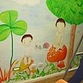 手工彩繪、彩繪工程、彩繪藝術、牆面設計、壁畫藝術、壁面藝術、家飾彩繪、壁畫工程、畫牆壁-03.JPG