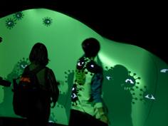 彩繪藝術_2010臺北國際花卉博覽會_夢想館互動遊戲02.JPG