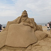 福隆國際沙雕藝術季18.jpg