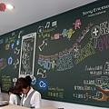 牆壁彩繪 非壁貼 彩繪牆壁 壁畫 手工壁畫 非星空壁畫 -34.jpg