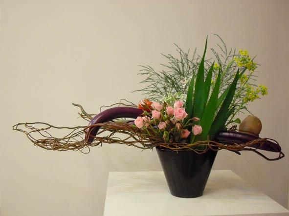 蔬菜+插花設計-1.jpg