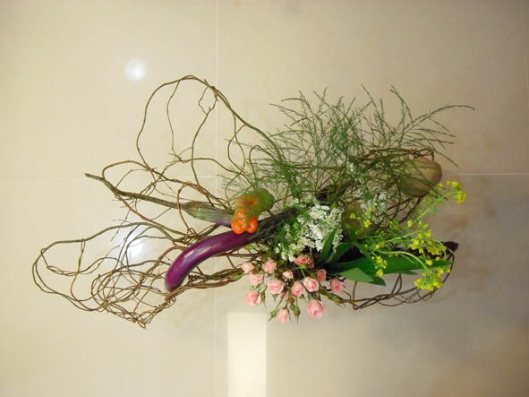 蔬菜+插花設計-2.jpg