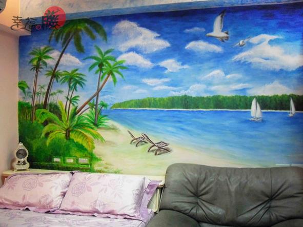 牆面彩繪 彩繪牆壁 彩繪工程 手工彩繪 彩繪藝術 手繪壁畫 牆壁設計-01.jpg