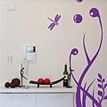 牆面彩繪 彩繪牆壁 彩繪工程 手工彩繪 彩繪藝術 手繪壁畫 牆壁設計-02.jpg