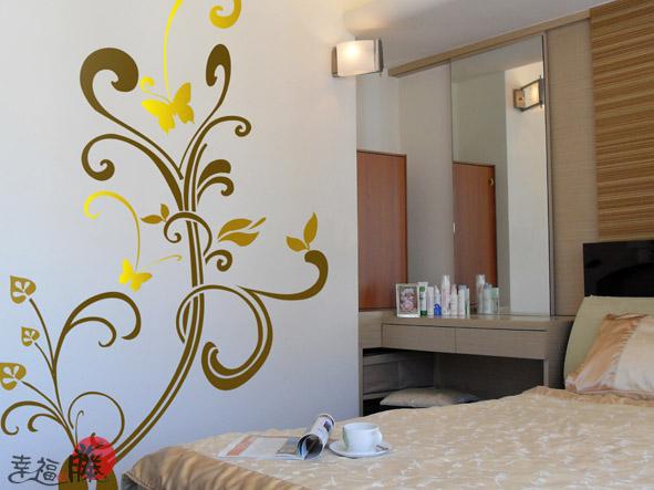牆面彩繪 彩繪牆壁 彩繪工程 手工彩繪 彩繪藝術 手繪壁畫 牆壁設計-03.jpg