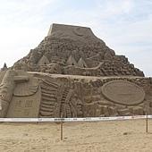 福隆國際沙雕藝術季06.jpg
