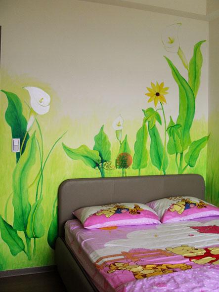手工彩繪、彩繪工程、彩繪藝術、牆面設計、壁畫藝術、壁面藝術、家飾彩繪、壁畫工程、畫牆壁-01.JPG