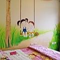 手工彩繪、彩繪工程、彩繪藝術、牆面設計、壁畫藝術、壁面藝術、家飾彩繪、壁畫工程、畫牆壁-02.JPG