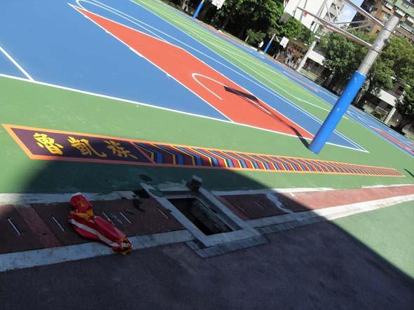 幸福藤-彩繪工程 壁畫工程 商業空間壁畫 手工彩繪 牆面設計_02.jpg