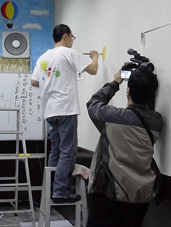 06華視專訪幸福藤壁畫藝術-開始於壁面彩繪.jpg