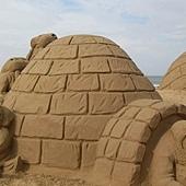 福隆國際沙雕藝術季22.jpg