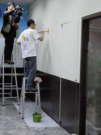 07華視專訪幸福藤壁畫藝術-開始於壁面彩繪.jpg