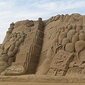 福隆國際沙雕藝術季14.jpg