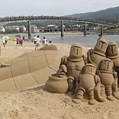 福隆國際沙雕藝術季04.jpg