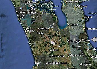 waihi map.jpg