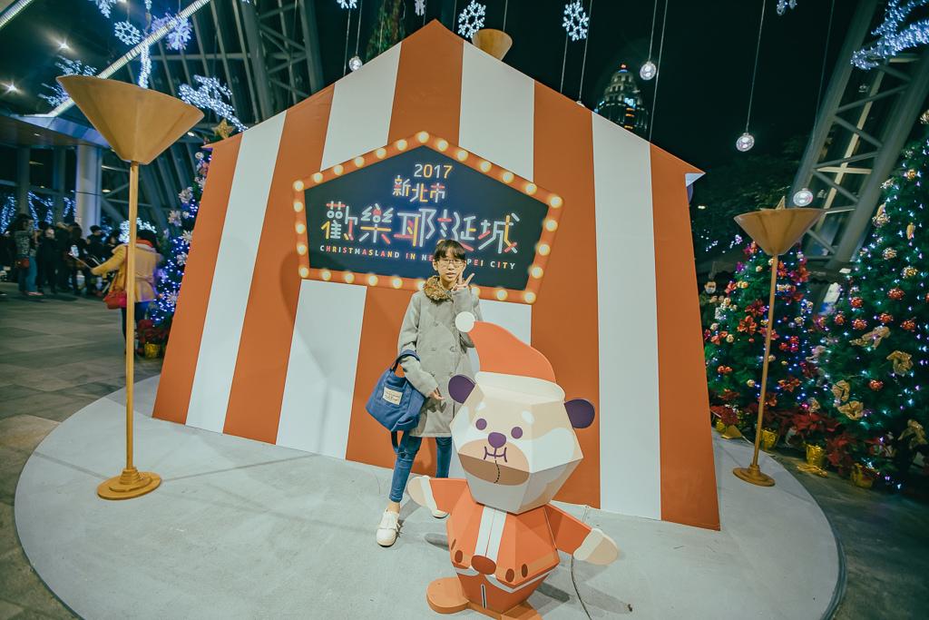 20171209_blog_0073.jpg