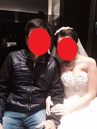 結婚-1.jpg