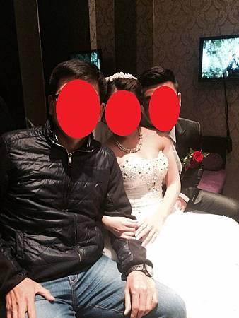 結婚-3.jpg