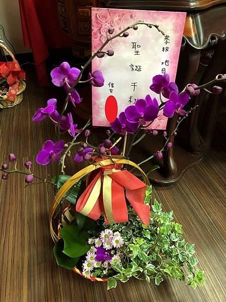 108.1114-16地母娘娘法會_191118_0011.jpg