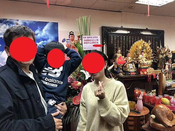 S__24961260.jpg