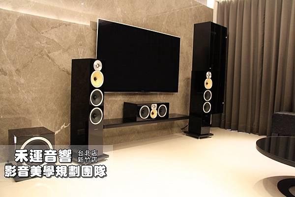B&W CM9禾運音響 (2).JPG