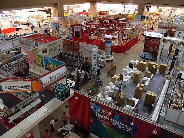 2012國際書展-1