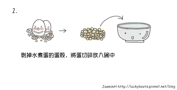 EggSandwich03.jpg