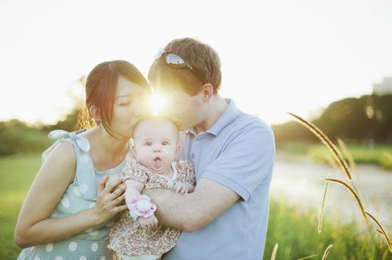 brisbane children's and family photography-5