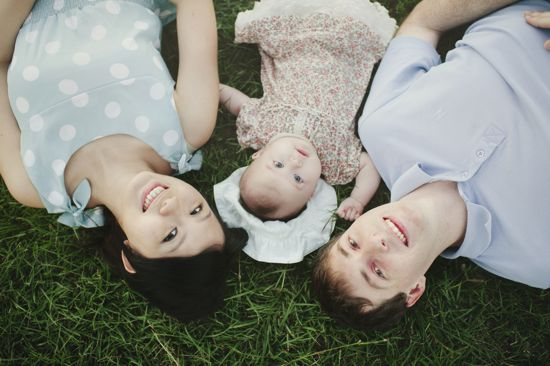 brisbane children's and family photography-16