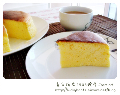 01DSC07497.JPG