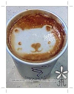 COFFEE BEAR01.jpg