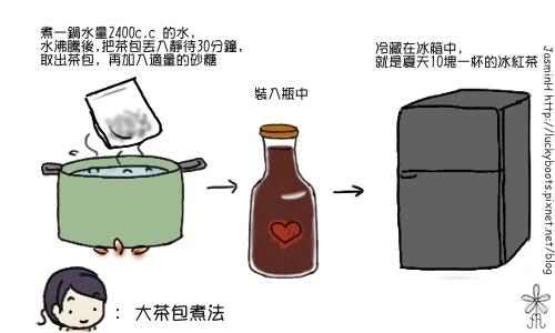 Black Tea02.jpg