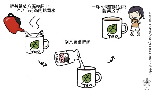 Black Tea04.jpg