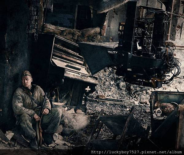 On-set-of-Stalingrad-3D.jpg