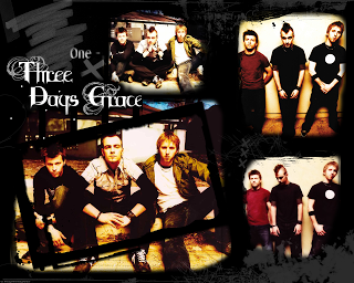 Three_Days_Grace_Wallpaper_by_AlwaysThreeDaysGrace.png