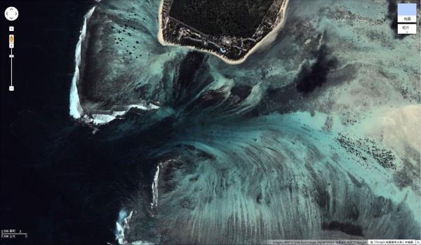 衛星拍到的超逼真巨型海底瀑布6-600x349.jpg